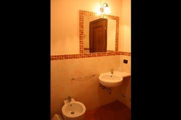 Rental villa / house  alba