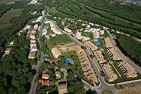 Location villa / maison mitoyenne birdie club