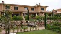 Réserver villa / maison mitoyenne birdie club