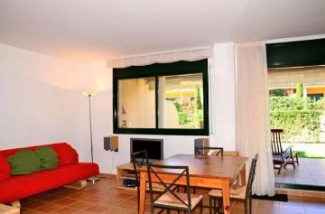 Holiday rentals  costa brava