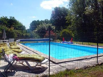 Villa / house proche futuroscope to rent in poitiers