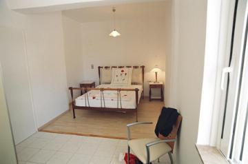 Rental villa / house  daniel