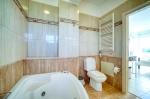 Villa / house lena to rent in prinos