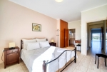 Reserve villa / house lena
