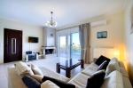 Property villa / house lena