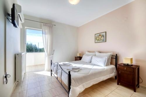 Location villa / maison lena