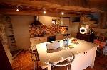 Réserver villa / maison le tisserand