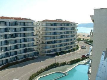 Appartement Rocamaura à louer à El Estartit