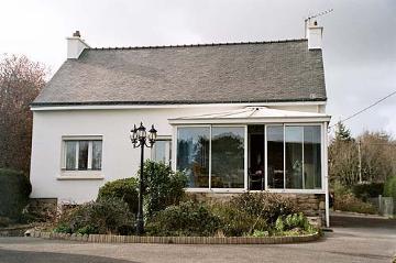 Villa / Maison Beg Porz à louer à Kerfany les Pins