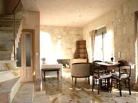 Location villa / maison mitoyenne melenia