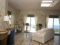 Villa / maison mitoyenne pour 8 personnes