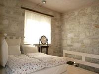 Louer villa / maison mitoyenne en  grèce