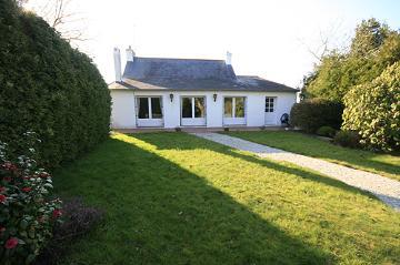 Rental villa / house moulin du pont
