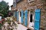 Location villa / maison coat pin