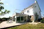 Location villa / maison ar men