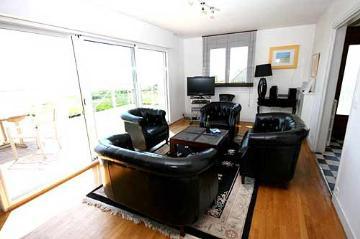 Reserve villa / house ar men
