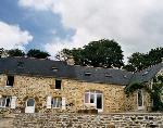 Villa / maison keranprannou à louer à daoulas