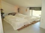 Villa / maison bastide blanche à louer à salernes