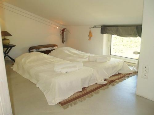 Villa / house ivoire to rent in salernes