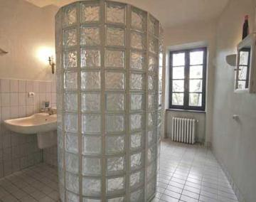 une maison : languedoc roussillon