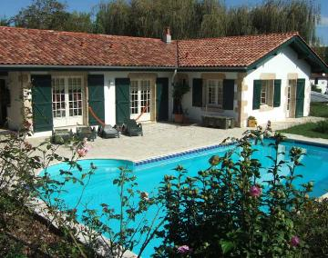 Budget villas - £500 to £1000