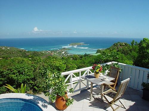 Caribbean : SBAR401 - Al