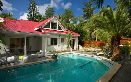 Caribbean : SBAR602 - Es
