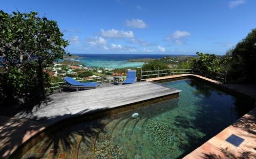 Caribbean : SBAR405 - Ky