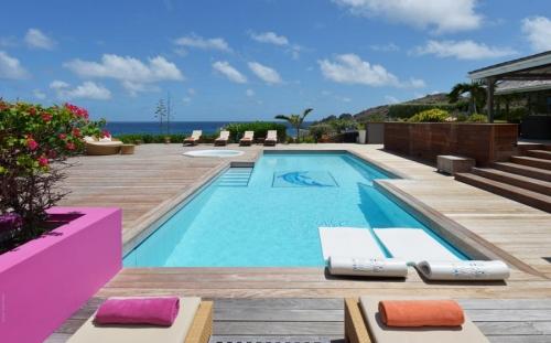 Caribbean : SBAR1001 - Vr
