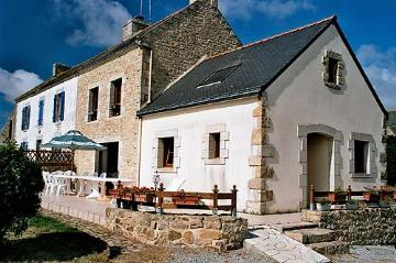 France : B962 - Le cosquer-carnac