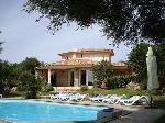 Villa / Maison Pinarellu à louer à Pinarellu