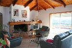 Property villa / house belle vue