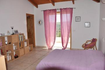 Villa / house belle vue to rent in bonifacio