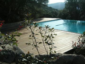 Réserver villa / maison belle vue
