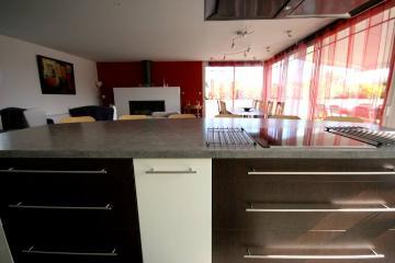 Réserver villa / maison loctudy