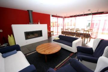 Location villa / maison loctudy