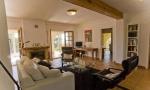 Reserve villa / house finca colada