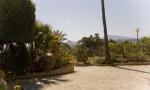 Property villa / house finca colada