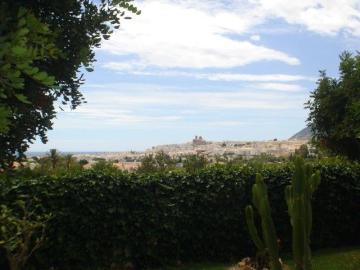 villa / maison finca colada