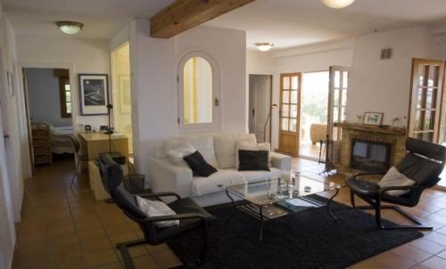 Villa / maison finca colada  altea