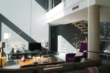 Location villa / maison saturne