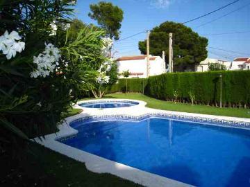 Reserve villa / terraced or semi-detached house casalot 17