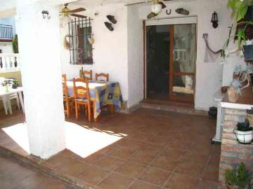 Villa / terraced or semi-detached house casalot 17 to rent in miami playa