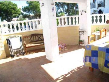 Property villa / terraced or semi-detached house casalot 17