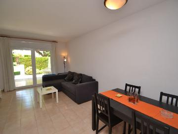 Reserve villa / terraced or semi-detached house raquel