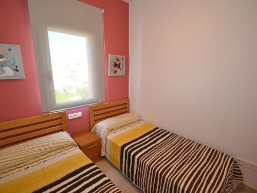 Property villa / terraced or semi-detached house hotur