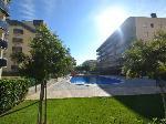 Apartment Nova pineda 4 2 ch to rent in La Pineda de Salou