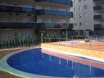 Property apartment nova pineda 4 2 ch