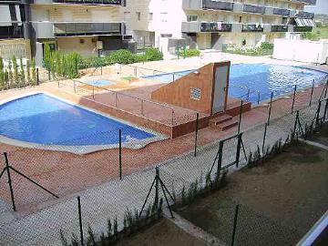 Reserve apartment nova pineda 4 2 ch