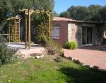 Location villa / maison nature